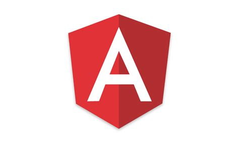 AngularJS: Why is it the Best Framework for Mobile App ...