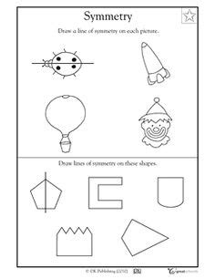 lines  symmetry images symmetry symmetry math