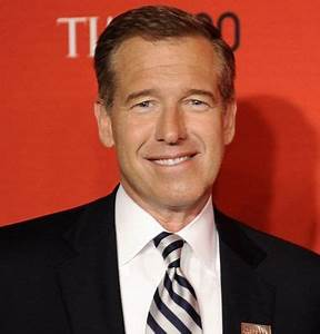 'Rock Center' with Brian Williams is NBC's latest ...