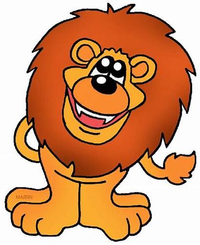 Clipart Lions Animal Animals Lion Google Teachers