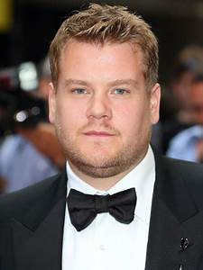 James Corden as Paul Potts in One Chance trailer :: Film news