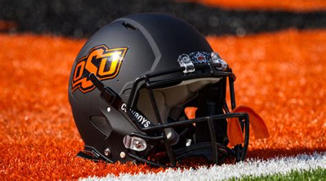 Outfielders 7/1/2021 scouting reports for all of the outfielders rom the top prospect games last. Oklahoma State 2019 Schedule Preview - Projected Record ...