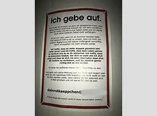 Für immer meine Traumfrau NOTES OF BERLIN