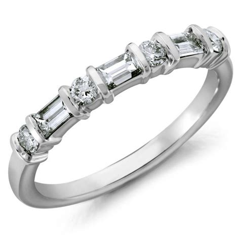 53 best images about engagement rings on pinterest