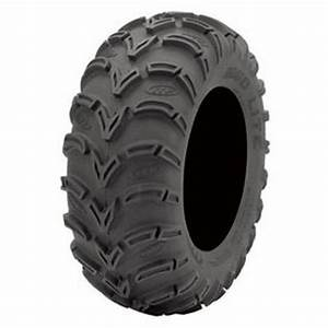 Best Atv Mud Tires Of 2018 Trusted Reviews