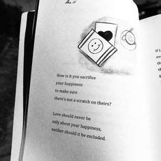 Best Pierre Jeanty Quotes Poems Images Depression