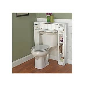 tms bathroom etagere for over the toilet review