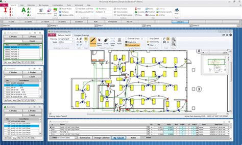 electrical estimating spreadsheet electrician