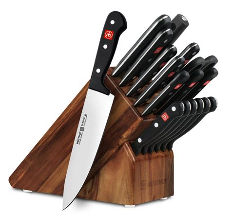 lakeland kitchen knives lakeland kitchen knives 28 images all lakeland damascus knives lakeland 100 lakeland