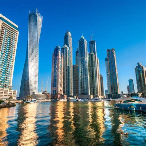 Hop On Hop Off Abu Dhabi City Tour