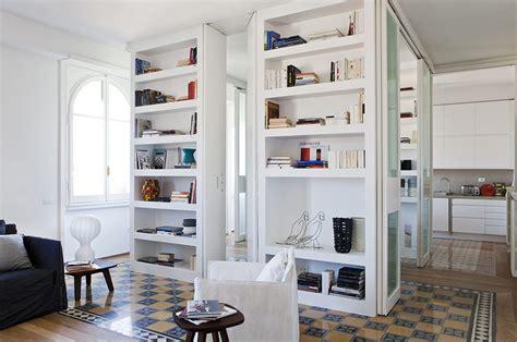 Fare Una Libreria by Come Fare Una Libreria In Cartongesso Casafacile