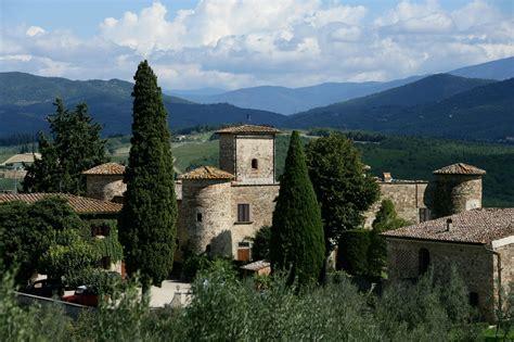 di gabbiano a wine inspired vacation to italy - Di Gabbiano
