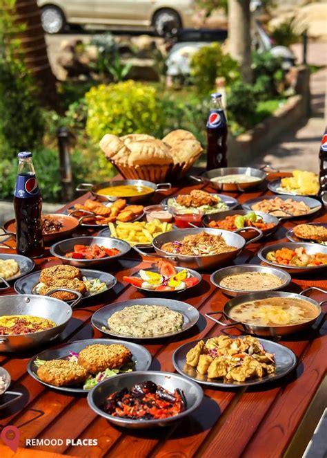 dziļums 鍔 pīrāgs مطاعم فول وطعمية وسط البلد - ipoor.org