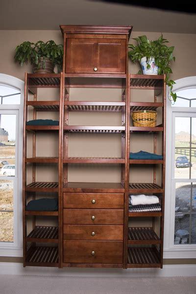 Custom Closet Components by Products Ta Closet Custom Closets Ta Home Office