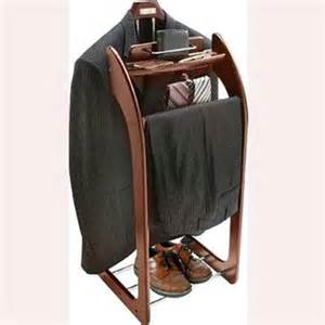 s clothing valet chairs suit hanger gentleman s wardrobe chair