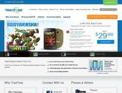 verified tracfone promo codes voucher codes