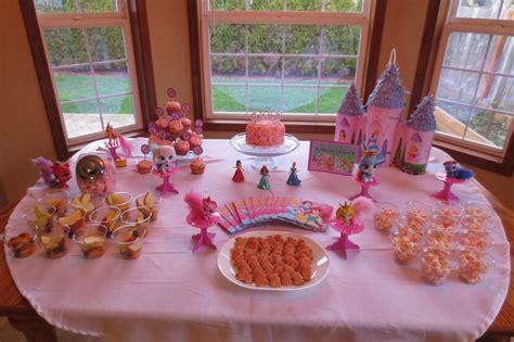 vodrup roundup disney princess palace pet birthday party