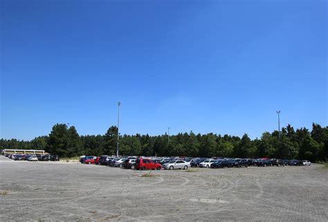 parkplatz nürnberg flughafen airparks parkplatz n 252 rnberg extras