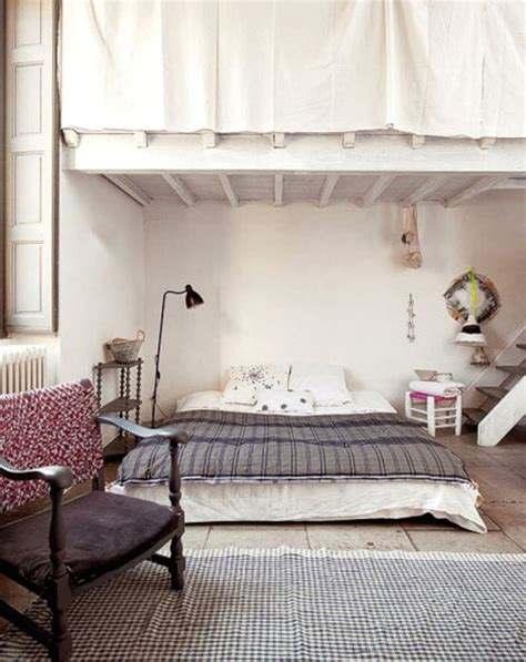 mattress on the floor ideas modern interior design with chic exquisite room