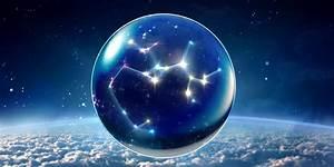 11 Dezember Sternzeichen : sternzeichen sch tze tageshoroskop am 29 november ~ Markanthonyermac.com Haus und Dekorationen