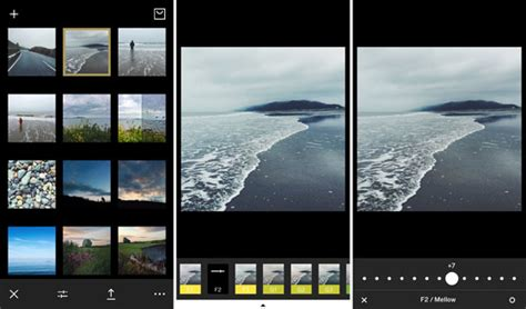 iphone photography school 10 iphone photography tips to quickly improve your photos