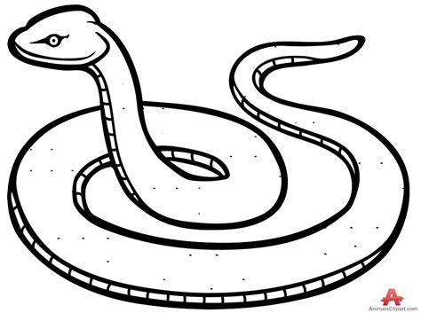 snake clipart black and white snake black and white clipart clipart kid 4 cliparting