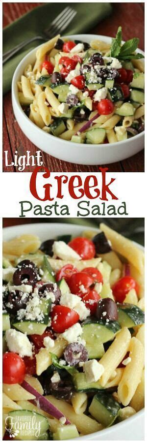 Best 25+ Potluck Main Dishes Ideas On Pinterest  Food For