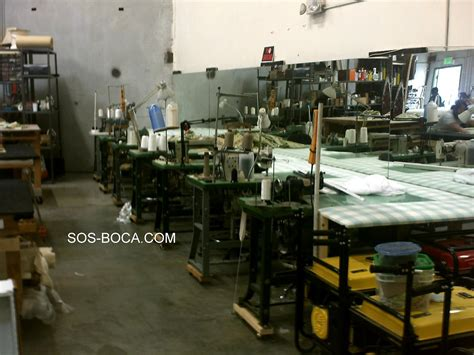 sos workroom sos boca raton upholstery
