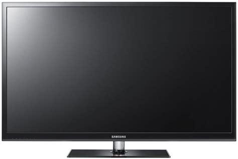 samsung plasma 3d pn43d450 no more led samsung pn43d490 consumer review mouthshut