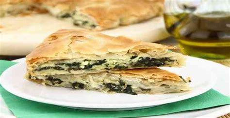 cuisine turque en recette de cuisine turque 28 images recette lahmacun