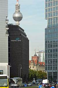 Motel One – Wikipedia