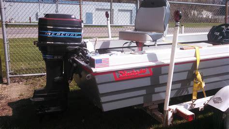 Skeeter Hawk Boat For Sale by Waco Skeeter Hawk Boat For Sale From Usa