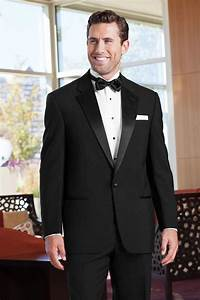 classic notch tuxedo traditional fit tuxedo jim39s formal With non traditional wedding tuxedos