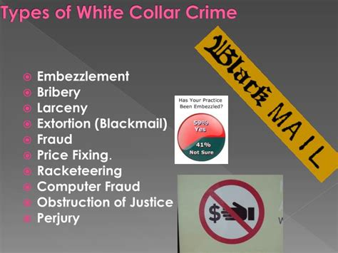 white types types of white collar crime pictures to pin on pinterest pinsdaddy