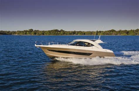 Yamaha Boat Motor Dealers Perth by Motor Boat Western Australia 171 All Boats