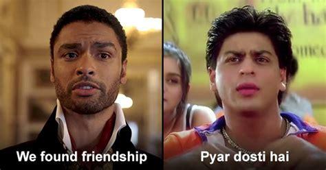 Sorry Duke, But Rahul Did 'Pyar Dosti Hai' In KKHH Way ...