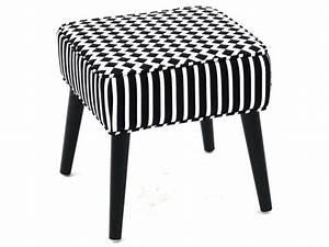 Pouf Poire Conforama : 1000 id es propos de pouf poire chaises sur pinterest poufs poires chaise de chambre et ~ Teatrodelosmanantiales.com Idées de Décoration