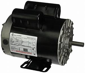 Electric Fan Motors  U2013 Online Tools  U0026 Supply Store
