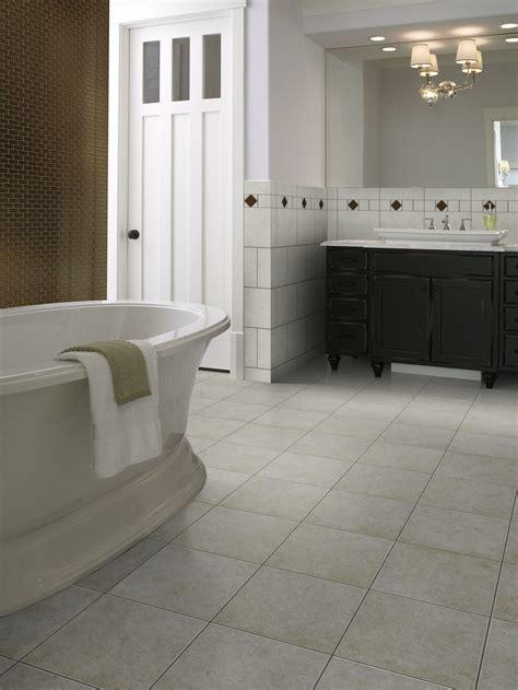 tile outlet greenville sc tile design ideas