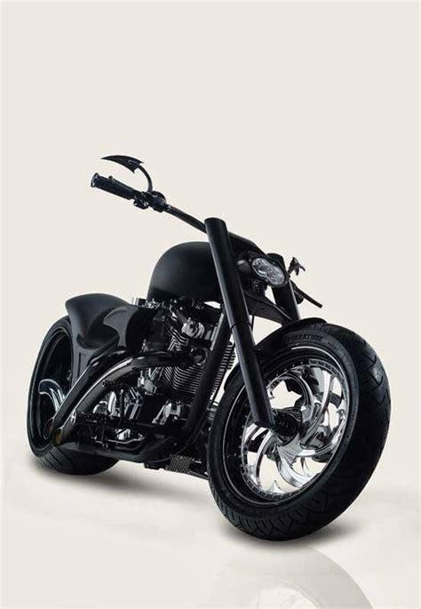 black motorbike big back in black motorcycle best motorcycles totally