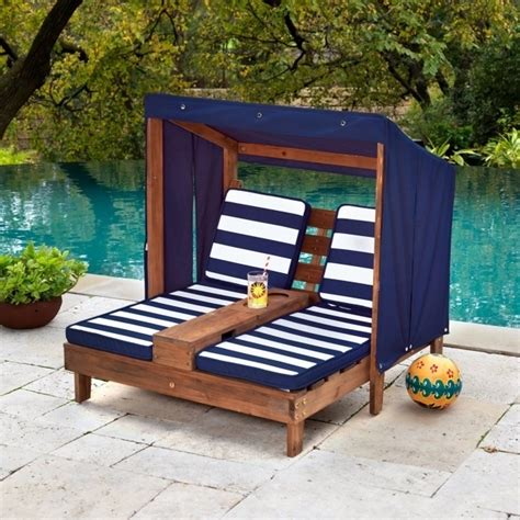 Kidkraft Outdoor Lounge Chair by Kidkraft Chaise Lounge Chaise Design