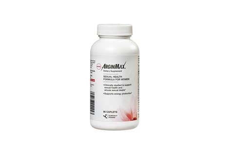 gnc arginmax review does it work best source for