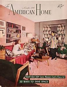 "1000+ images about ""The American Home"" Magazines on Pinterest"