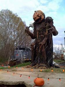35, Best, Ideas, For, Halloween, Decorations, Yard, With, 3, Easy, Tips