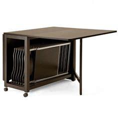 table pliante avec rangement pour chaise table chaises pliantes ikea chaque cm compte quand on