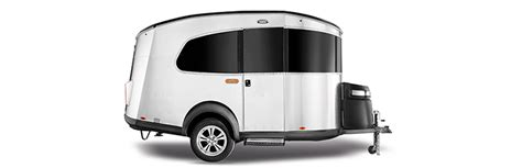 incredibly epic small camper trailers   lead