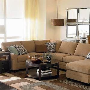 amalfi sectional sofa With amalfi sectional sofa with cuddler