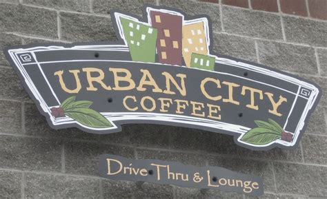 I will drink coffee no matter what time of day or night. Welcome Sponsor: Urban City Coffee | MLTnews.com