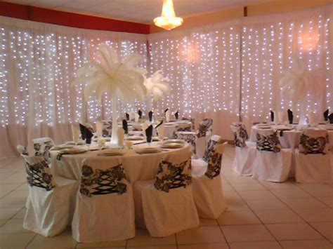 d 233 corer fr decoration mariage arabe