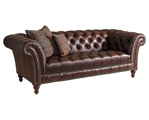 how to choose sofa material leather sofa upholstery how to reupholster a chair fabric
